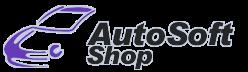 AutoSoft Shop