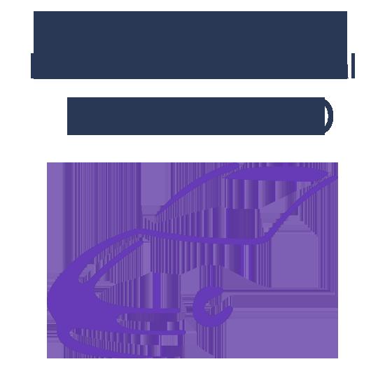 AutoSoft Taller Plan Profesional Individual