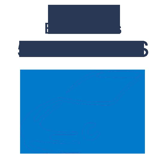 AutoSoft Taller Plan Básico Plus